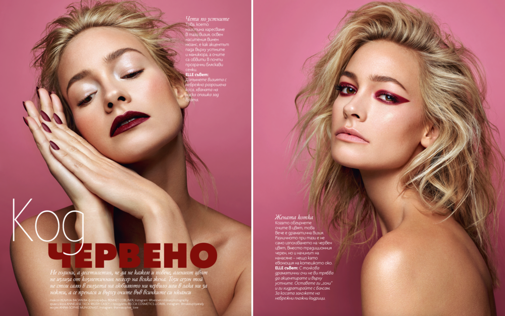 Screen Shot 2018-09-25 at 9.22.24 PM.png
