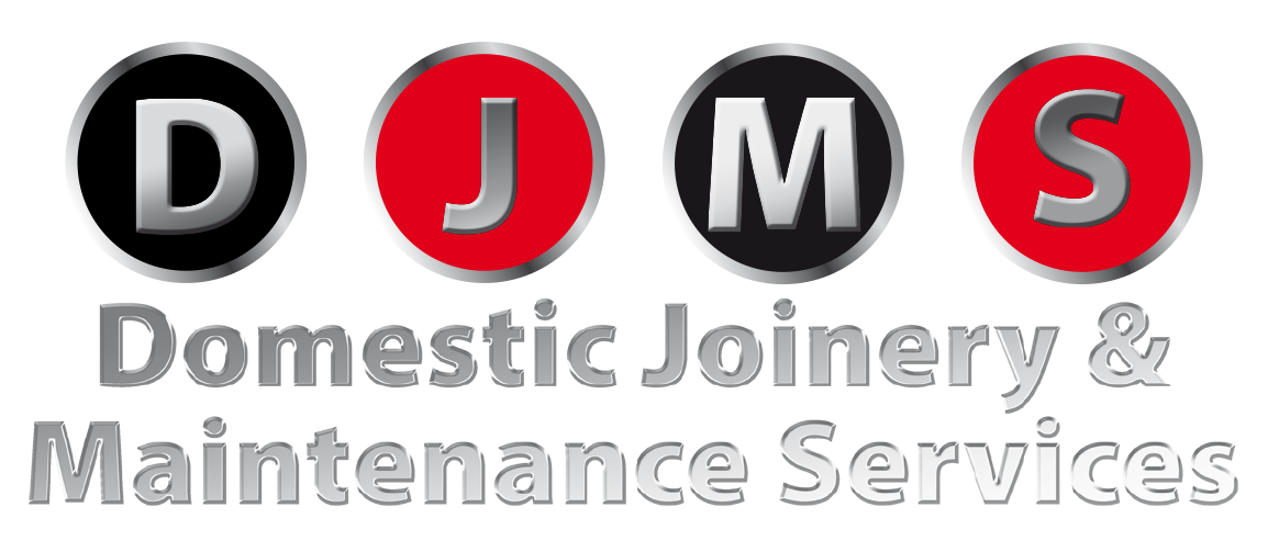 Domestic Joinery & Maintenance Services