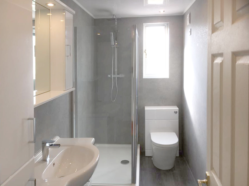 DJMS_Bathroom15.jpg