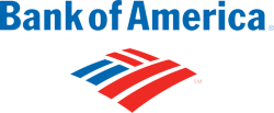 BankOfAmerica.png