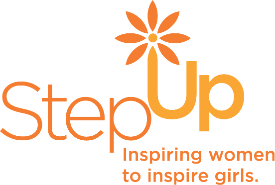 Step-Up-Logo.png