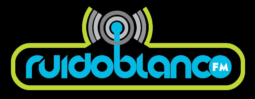 Logo_RB.png