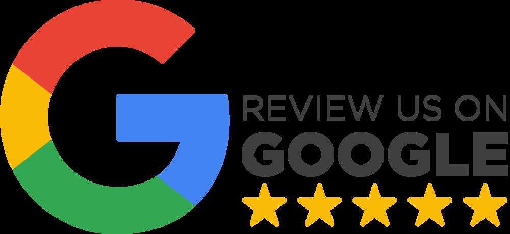 googleReview_logo_gray.png