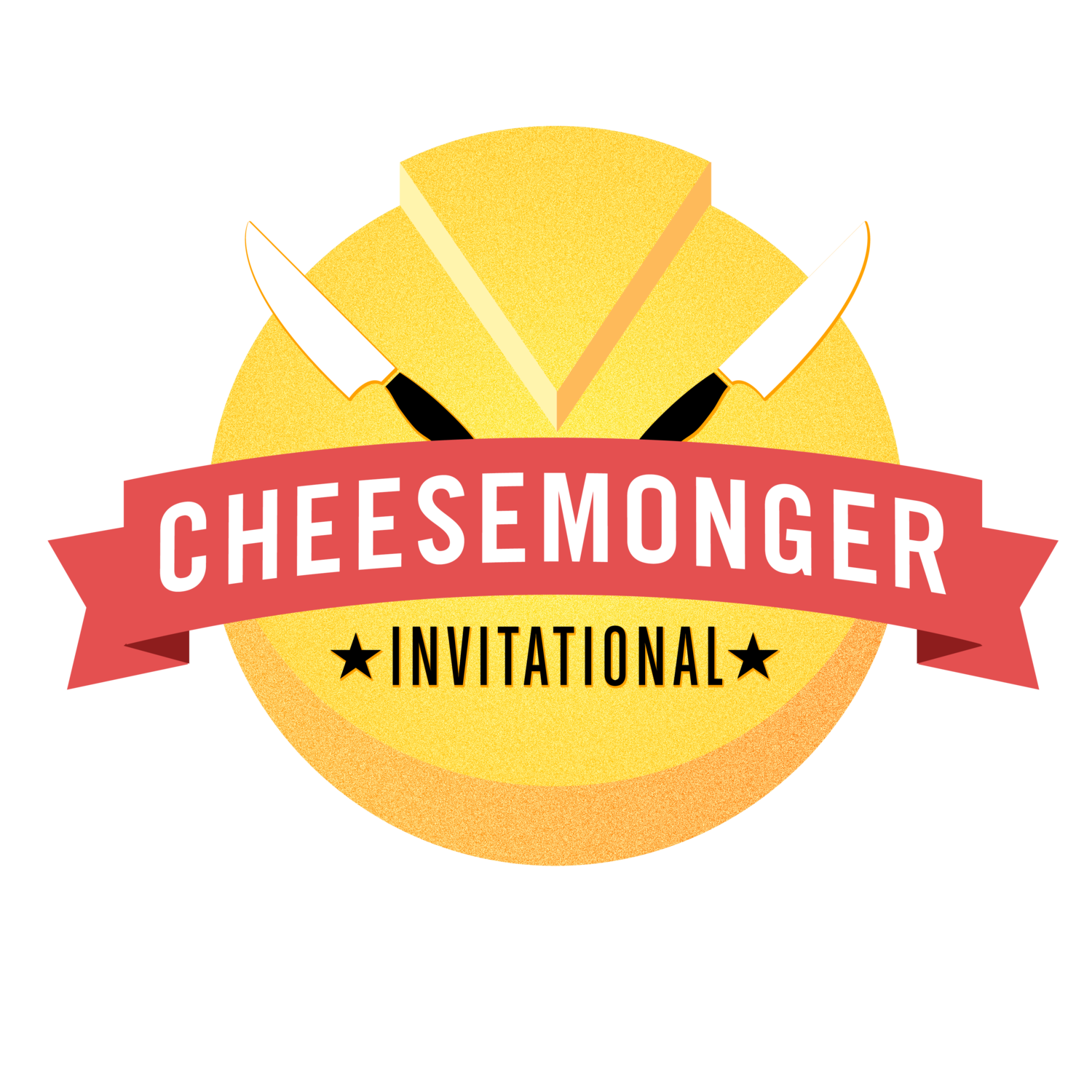 The Cheesemonger Invitational