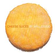 slices.png