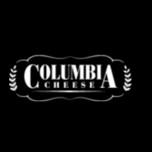 coluombia_larg.jpg