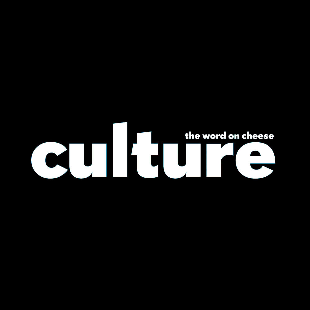 Culturelogo_white.png