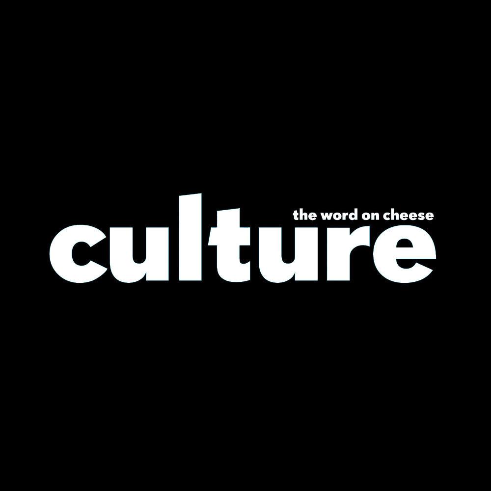 culture white.jpg