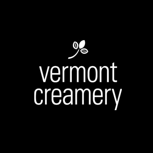 vermont_creamery_large_png_WHITE.png