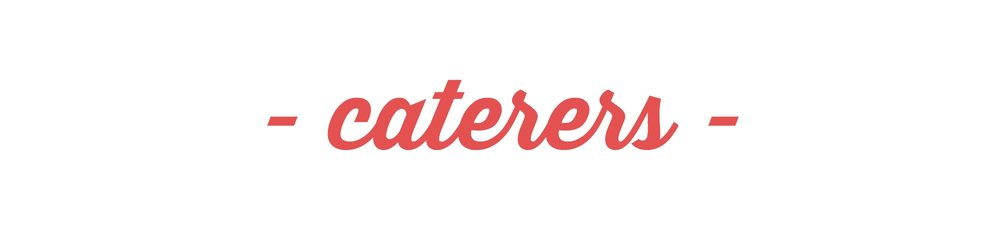cater.jpg