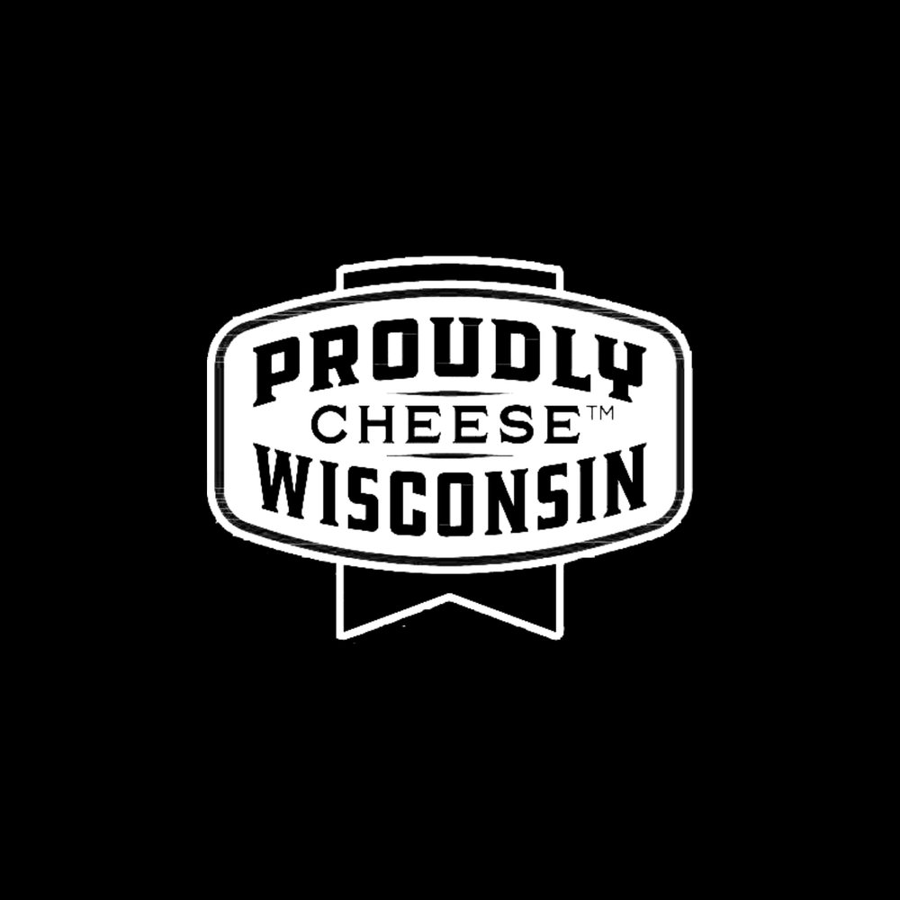 PNG_WISCONSIN_white.png
