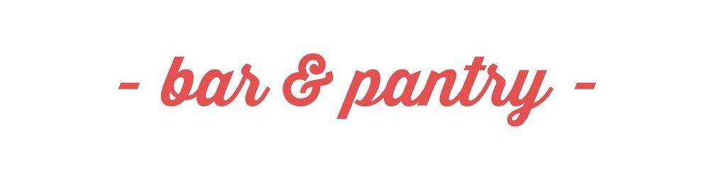 pantry_bar.jpg