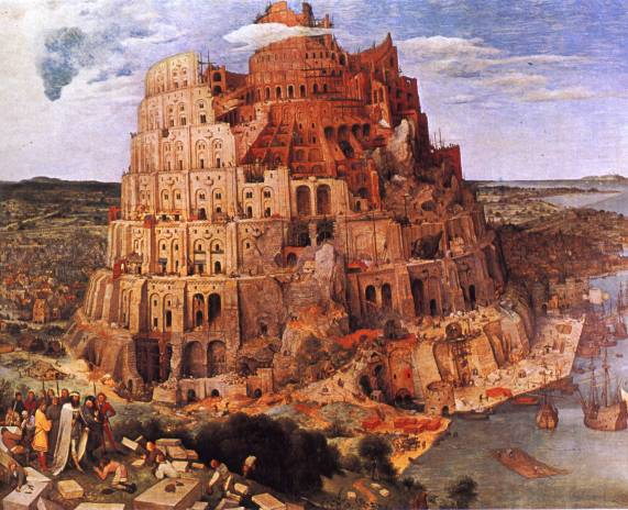 bruegel-tower-of-babel-ruins-big.jpg