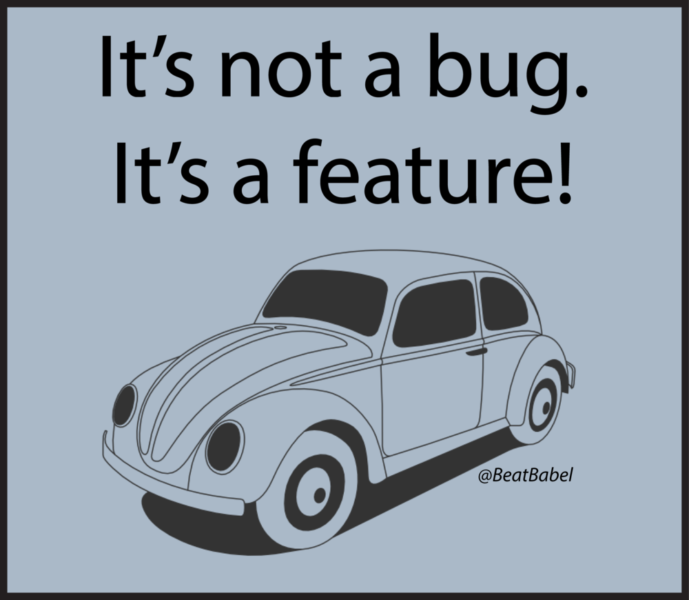 Validation of Software Bugs