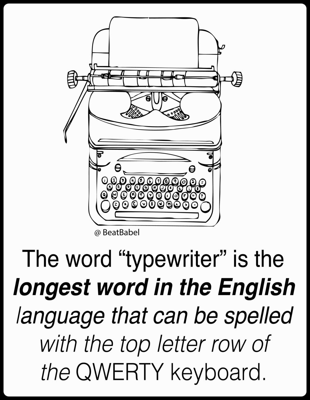 copywriting and transcreation