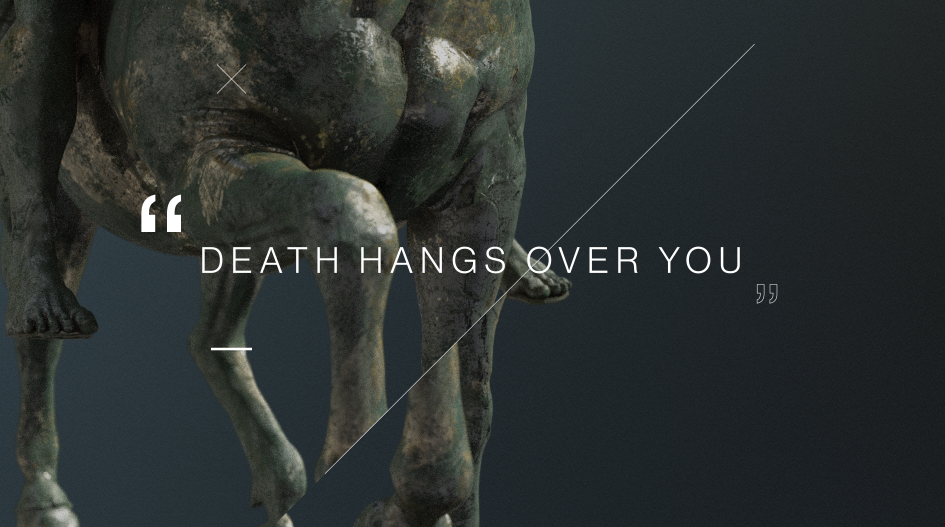 deathhangs.png
