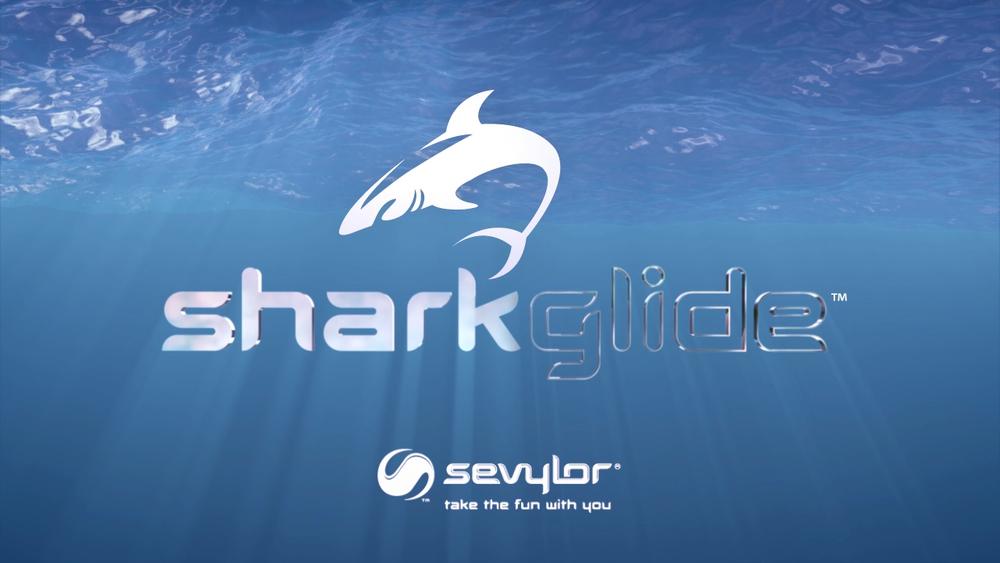 SharkGlide_REV_3_noURL#1-QuickTime H.264 (0-00-33-23).jpg