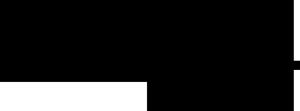 jcol.logoscript.black.png