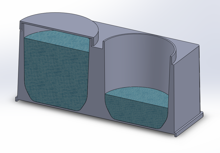 2 Well Trough V2 with individual lid XSection _ 90ml and 30ml H2O.PNG
