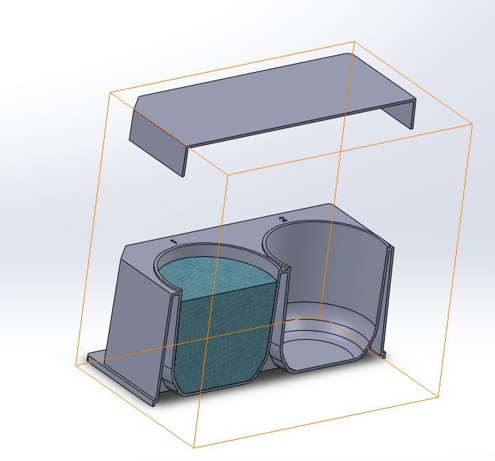 2 well trough with lid V2 X section.JPG