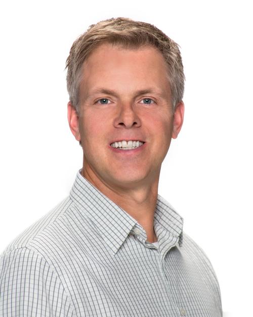 Craig Vincze