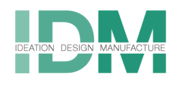 IDM-logo.png