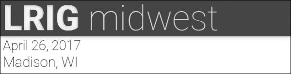 lrig-midwest-banner1.jpg