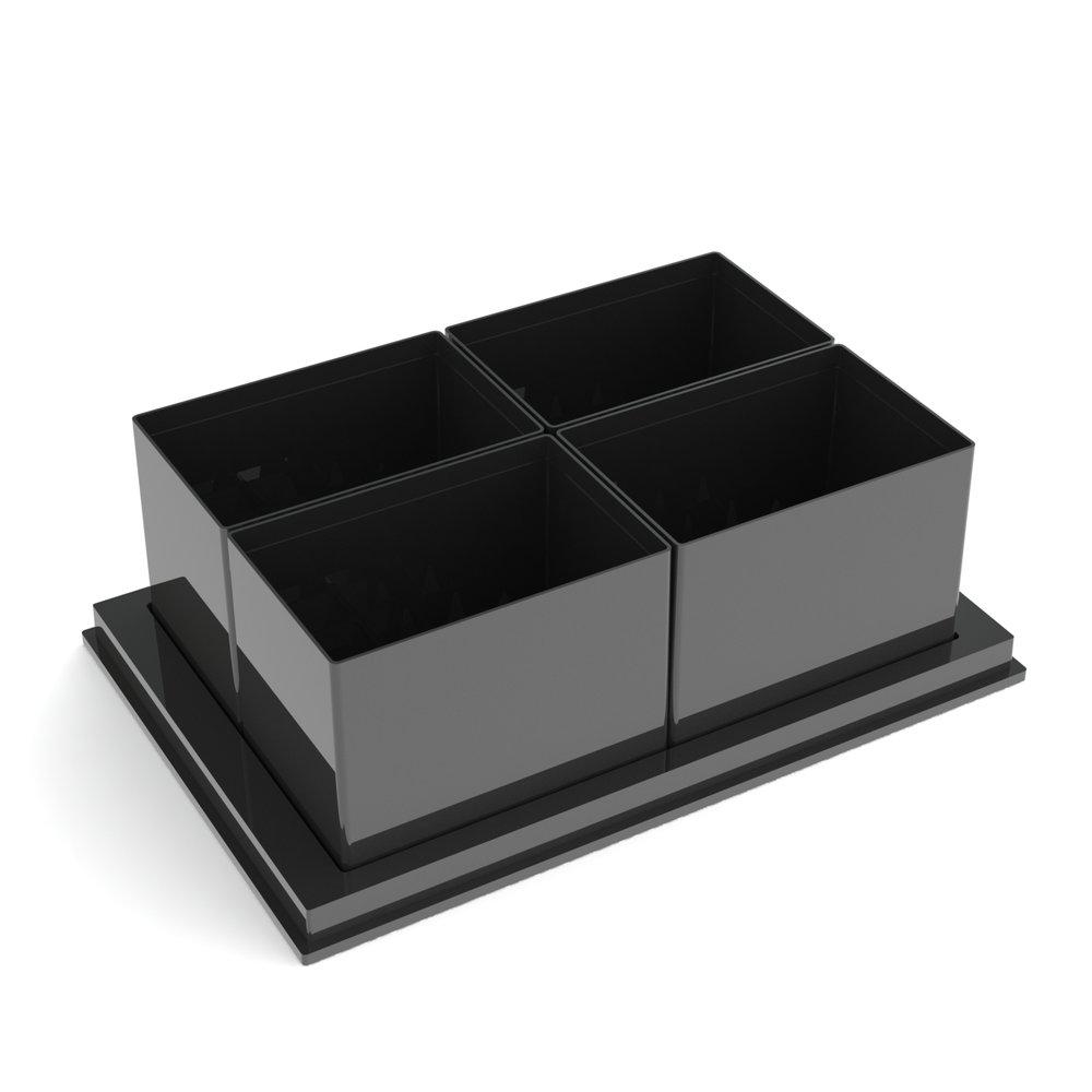 flextrough 55_assembly.JPG