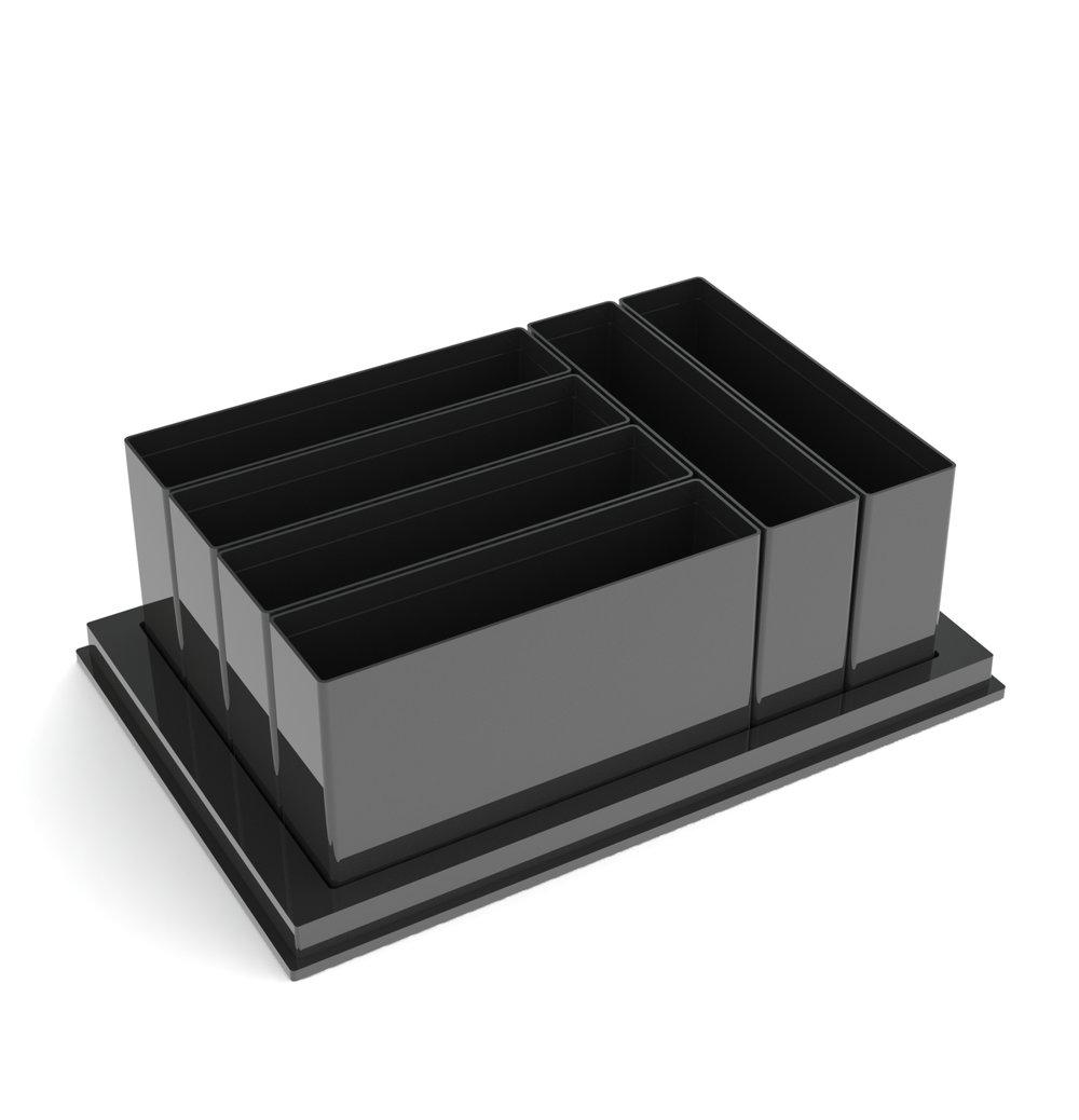 flextrough 35_assembly.JPG