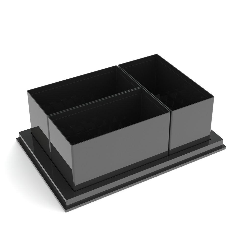flextrough 75_assembly.JPG