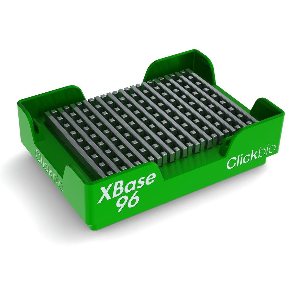 XBase 96 separator mag sep custom labware.JPG