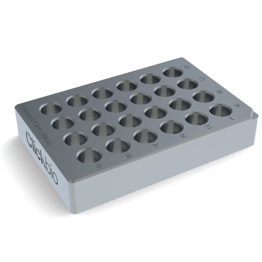 tube rack heater.JPG