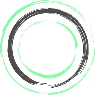 LogoForICO