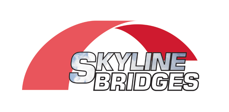 Skyline Bridges