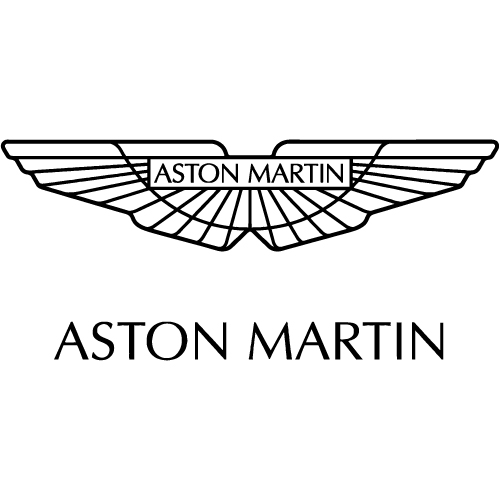 astonmartinLogo.jpg