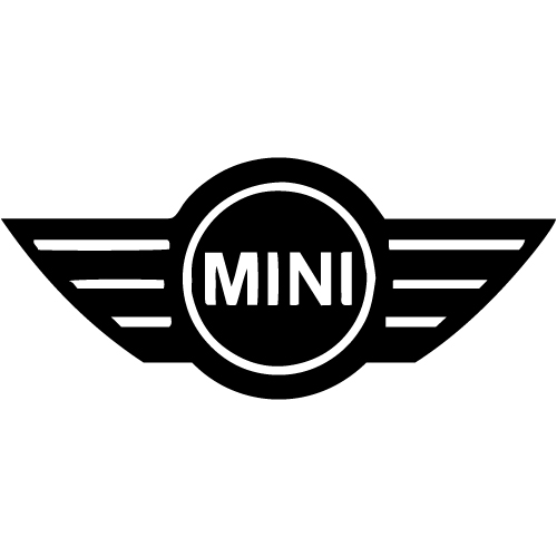 miniLogo.jpg