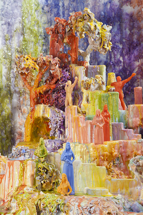 monuments 2 a.p_inkjet print 20x30 $800.jpg
