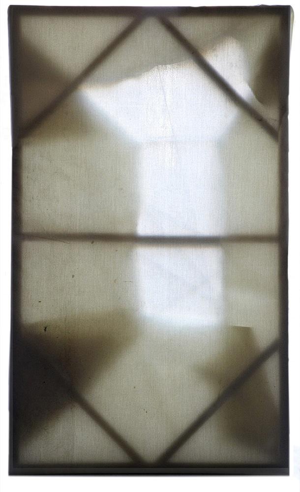 minelightstudyjane.jpg