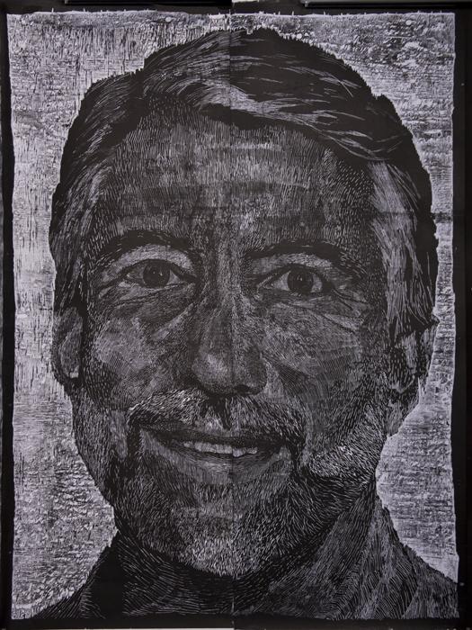 3.portrait_woodblock_72x96.jpg