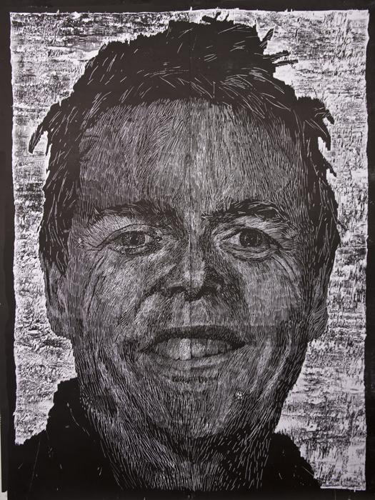 8.portrait_woodblock_72x96.jpg