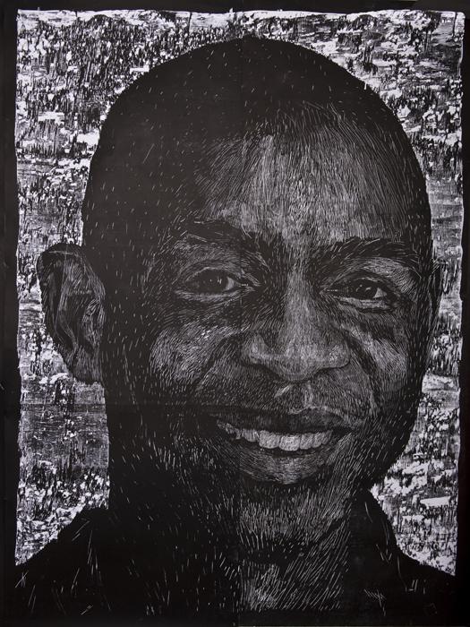 9.portrait_woodblock_72x96.jpg