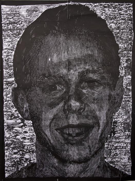 11.portrait_woodblock_72x96.jpg
