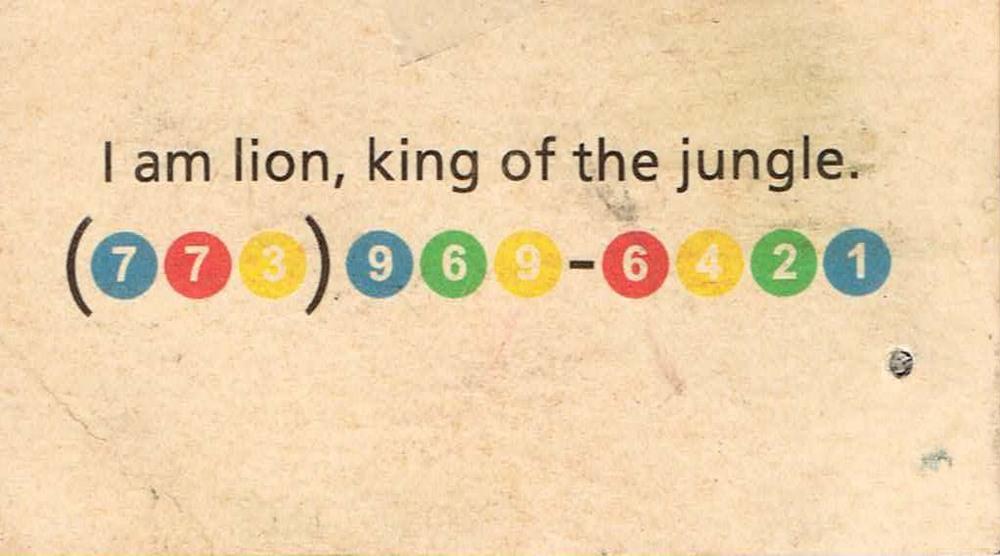 scan_lioncard.jpg