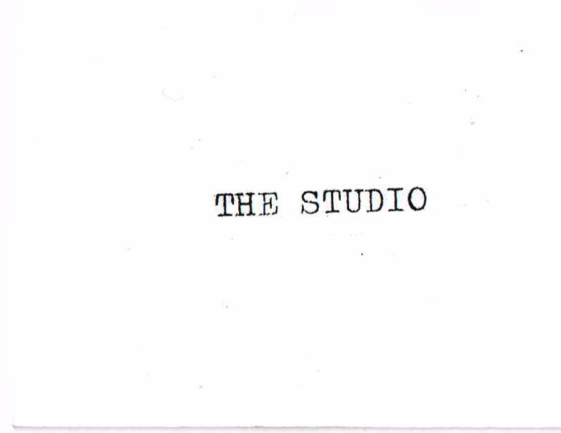 scan_the studio_1.jpg