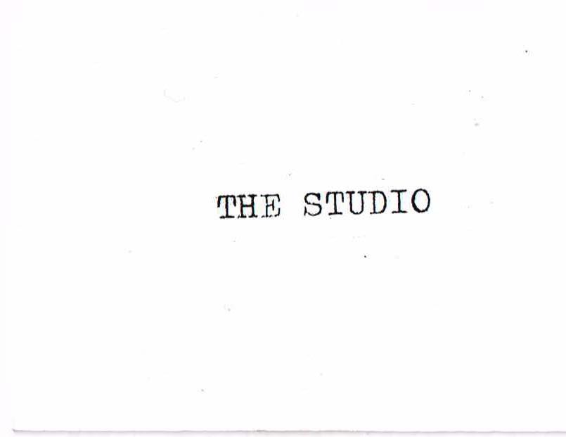 scan_the studio_1.jpg