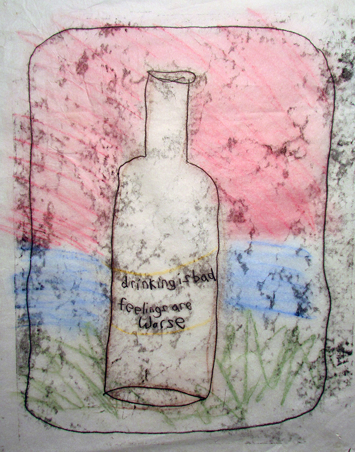 bottle_monotype 11x14%22 $150.jpg
