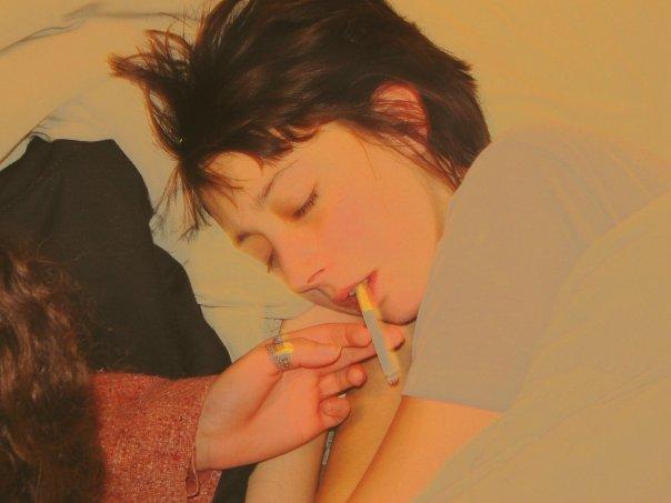 claireasleepcigarette.jpg