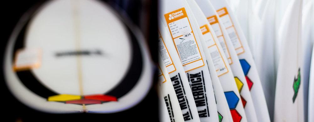 meriick-combo-art-fart-2500.jpg