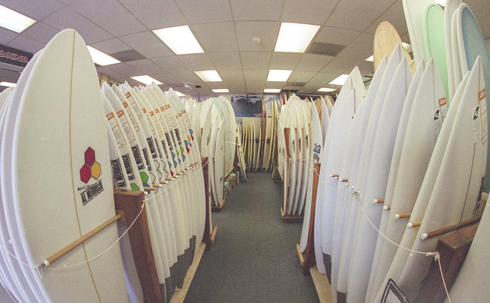 boards-fisheye-film-small.jpg