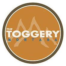 The Toggery Logo